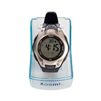 Picture of XOOM 7250603 Digital Wrist Watch