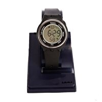 Picture of XOOM 7510101 Digital Wrist Watch