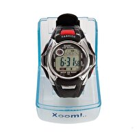 Picture of XOOM 7670130 Digital Wrist Watch