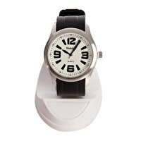 Picture of Xoom 92-18440-31001 Wrist Watch