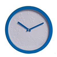 Picture of Xoom Eg6911Ayp19Bl Wall Clock