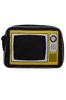 Picture of 11984300 Iconic TV Shoulder Bag