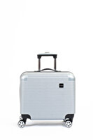 Picture of Baggaj V314 ABS DİPLOMAT Luggage