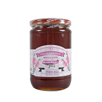 Picture of Balcı Gökmen Strained Heather Honey  30 oz (850gr)