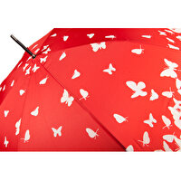 Picture of Biggbrella So003 Changing Color Butterfly Umbrella