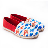 Picture of BiggDesign AnemosS Aquarium Woman Shoes