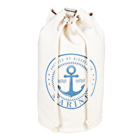 Picture of ggdesign AnemosS Anchor Gabardine Bag