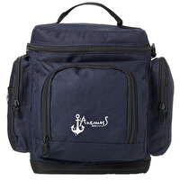 Picture of BiggDesign AnemosS Navy Cooler Bag