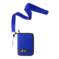 Picture of BiggDesign AnemosS Hand Bag Blue