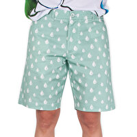 Picture of BiggDesign AnemosS Sail Men Short