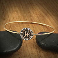 Picture of BiggDesign Horoscope Bracelet, Pisces