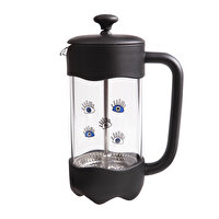 Picture of  Biggdesign My Eyes on You 350 ML French Press