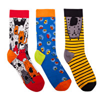 Picture of  Biggdesign Women Socket Socks Set