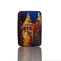Picture of BiggDesign Galata Card Holder