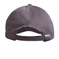 Picture of BiggDesign Nature Grey Hat