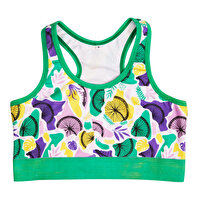 Picture of BiggDesign Nature Discovery Women Bustier