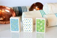 Picture of BiggHome Point Trio Soap Set