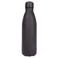 Picture of Boomug 790 ml Stainless Steel Water Bottle