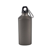 Picture of Boomug Lh-T60B1 Aluminium Flask