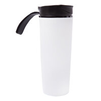 Picture of Boomug  Suction Mug