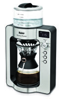 Picture of Fakir Aroma Master Coffee Machine