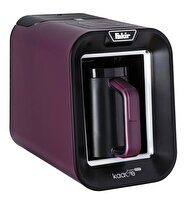 Picture of Fakir Kaave Uno Pro Violet Turkish Coffee Machine