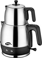 Picture of Goldmaster GM-7320 Fulya Electric Teapot / Tea Maker