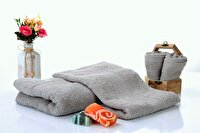 Picture of Hobby Bath Set Raibow Grey