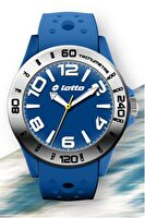 Picture of LOTTO LM8120.00 BLUE WATCH