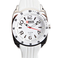 Picture of LOTTO Lu1500.01.01pc24bı Watch