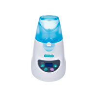 Picture of Mamajoo Digital Baby Food Warmer & Steam Sterilizer