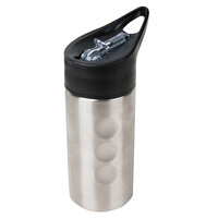 Picture of Nektar 500 ml Flask MO7841-16