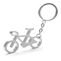 Picture of Nektar Bicycle Keychain