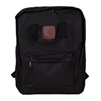 Picture of Nektar Black Backpack MO9001-03