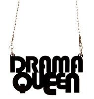Picture of Noramore Drama Queen