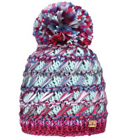 Picture of NordBron Cherly Beanie Woman Hat