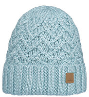 Picture of NordBron Luayn Beanie Woman Hat