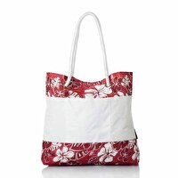 Picture of Nektar 11952501 Beach And Shopping Bag