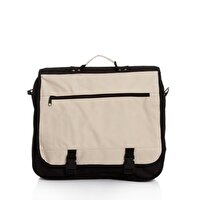 Picture of Nektar 19549306 Business briefcase
