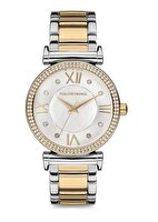 Picture of Polo Exchange PX0031-01 Women Wrist Watch