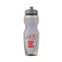 Picture of  TK Collection 700ml Tritan Bottle