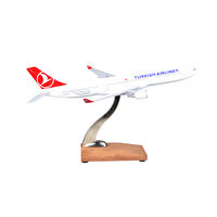 Picture of TK Collection A 330/300 1/200 Lale Model Plane