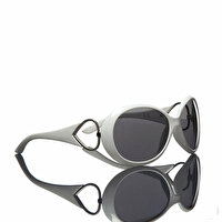 Picture of XOOMVISION 023120 Woman's Sunglasses