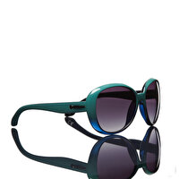 Picture of Xoomvision 023437 Sunglasses