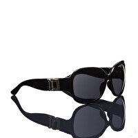 Picture of XOOMVISION 047019 Woman's Sunglasses