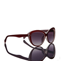 Picture of Xoomvision P124491 Sunglasses