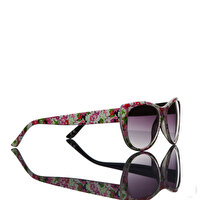 Picture of Xoomvision P124533 Sunglasses