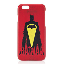 product imageBatman v Superman Kırmızı iPhone 6/6S Kapak