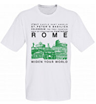product image TK Collection Roma T-Shirt