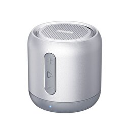 product imageAnker Anker SoundCore Mini Bluetooth Hoparlör Gri